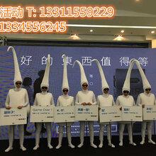 提供北京会展会务服务人员,志愿者,展会观众,礼仪接待等