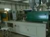 上海二手制冷設備回收公司,專業回收家用空調,商用中央空調,工業冷水機組