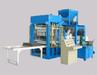 河南元隆庆祝元旦优惠供应免烧砖机,空心砖机,砖机木托板,水泥砖机。