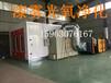 废气处理设备喷淋塔漆雾处理,干式喷淋塔工艺,湿法喷淋塔技术转让