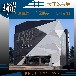 广东佛山琦铝金属制品有限公司