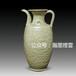 宋代的瓷器目前是什么市場