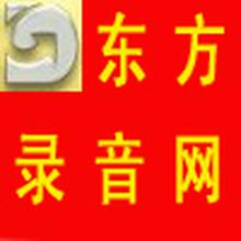 火锅小吃语音广告录音制作