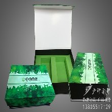 合肥礼盒包装那家好?首选广印包装盒厂家,礼盒包装设计印刷一站式服务