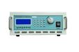 30V80A厂家直销电源,程控电源,大功率电源---深圳君威铭