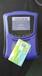 厂家销售IC卡企业巴士扣费机价格/IC卡饭堂消费机品质/智能水控收费机环保/