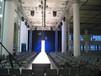 杭州西湖區專業租賃音響舞臺燈光桁架背景LED大屏