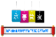 上海信管家外盘期货开户美黄金美原油期货开户代理