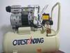 地暖清洗机全自动脉冲智能清洗机管道疏通机质优