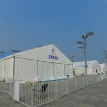 大连篷房出租销售、展览展示大篷、篷房厂家、欧式帐篷