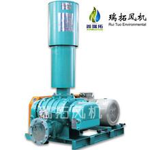110KW氧化风机厂家电厂供应氧化风机直销厂家