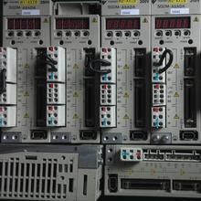 广州安川维修安川伺服驱动器SGDM-A5ADA
