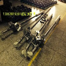 防爆屏蔽泵-绿牌免维护化工潜泵图片