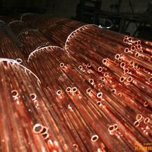 北京电缆回收北京电缆回收价格回收收电缆