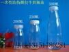 牛奶玻璃瓶100ml牛奶瓶200ml牛奶瓶鮮奶吧專用瓶