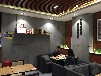 北京通州美岩板厂家美岩水泥板4mm泰国进口纤维水泥板