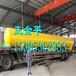 鲁贯通供应1740电蒸汽硫化罐/升温快/硫化工艺稳定