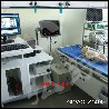 GD/ACLS1400高智能数字化新生儿综合急救技能训练系统