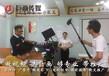 深圳宣传片制作公司企业宣传片拍摄制作选巨画传媒