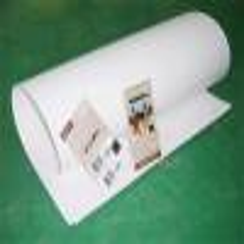 长期供应台湾南亚PP合成纸
