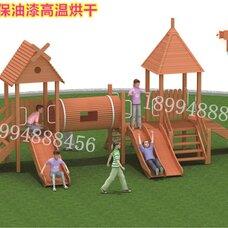 大型玩具厂家,大型玩具尺寸,大型玩具制作,广场大型玩具