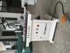 打磨机砂光机木工三排钻家具生产设备