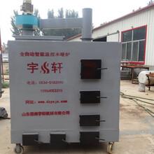 销售宇轩养殖升温锅炉水产养殖恒温锅炉公共场所升温锅炉