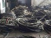 電線電纜回收廠家回收廢舊電纜價格,二手工程電纜回收-
