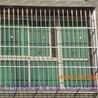 北京西城区防护栏安装家庭防盗窗定做阳台防盗网