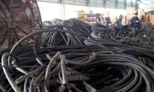 北京木方回收北京门窗回收北京废木方回收