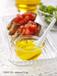 大桶菜籽油批发海皇牌10L/桶压榨菜籽食用油一箱两桶