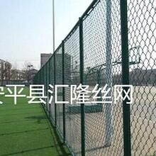 安装体育围网榆林体育围网操场体育围网