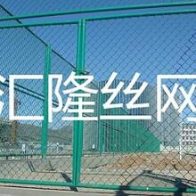 球场围网铺设湘西球场围网五人制球场围网