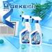 怒江州家电清洗服务流程和技术标准学会,保赚钱不断!