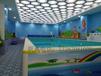 超大型組裝式兒童游泳池組裝模塊式游泳池