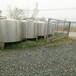 出售二手2立方不朽储罐压滤机冷凝器搅拌罐滚筒干燥机蒸发器