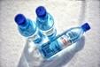 龙采冰海天然水
