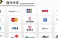 邮币卡想转型到外汇行业好做吗选哪家平台