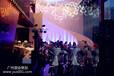 舞台设备出租、音乐节舞台设备出租租赁、LED出租