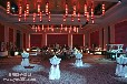广州发布会策划舞台搭建灯光音响设备出租灯光
