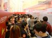 广州庆典会展租赁帐篷桌椅沙发水风扇隔离带