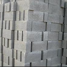 北京灰砂砖,加气块图片