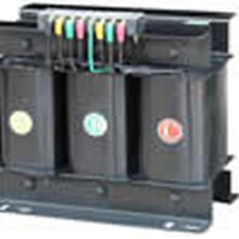 供应三相伺服变压器YXG-SGKA5VB