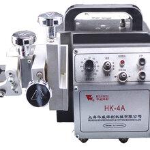 西安焊接小車西安角焊小車角焊小車HK-4B圖片