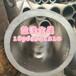 小口径珩磨管大口径绗磨管滚压绗磨管绗磨管生产厂