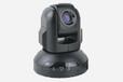 雙鴨山視頻會議系統提供移動終端接入系統