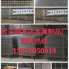 电焊网电焊网片电焊建筑网片电焊钢筋网片