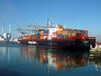 广州到威海的海运公司