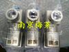 日本SMC油雾器AM150C-10BC,江苏地区直销