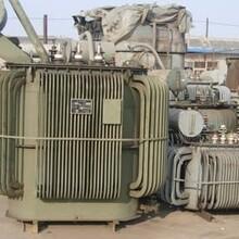 北京溴化锂设备回收北京溴化锂机组回收
